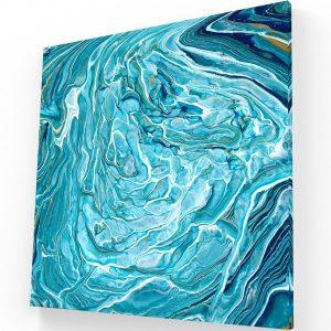 Combinacion de Color Canvas C Krea Canvas - Cuadros Decorativos Para Salas