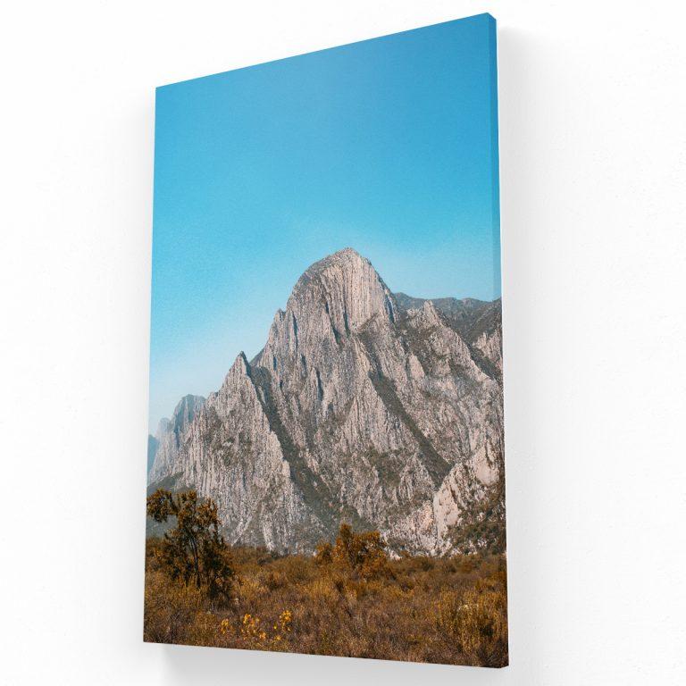 Cuadros Canvas Monterrey