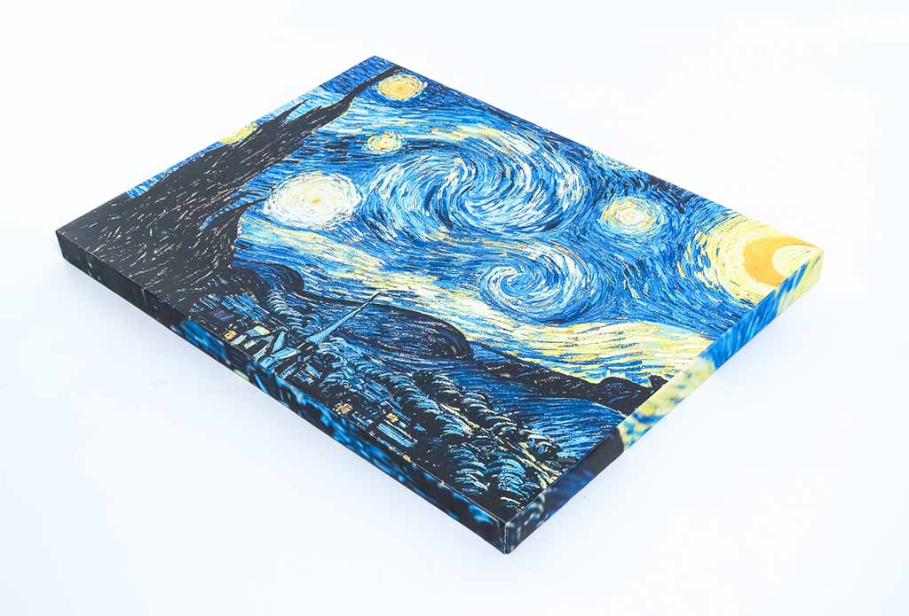Canvas Para Salas