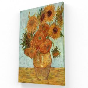 Cuadros de Van Gogh