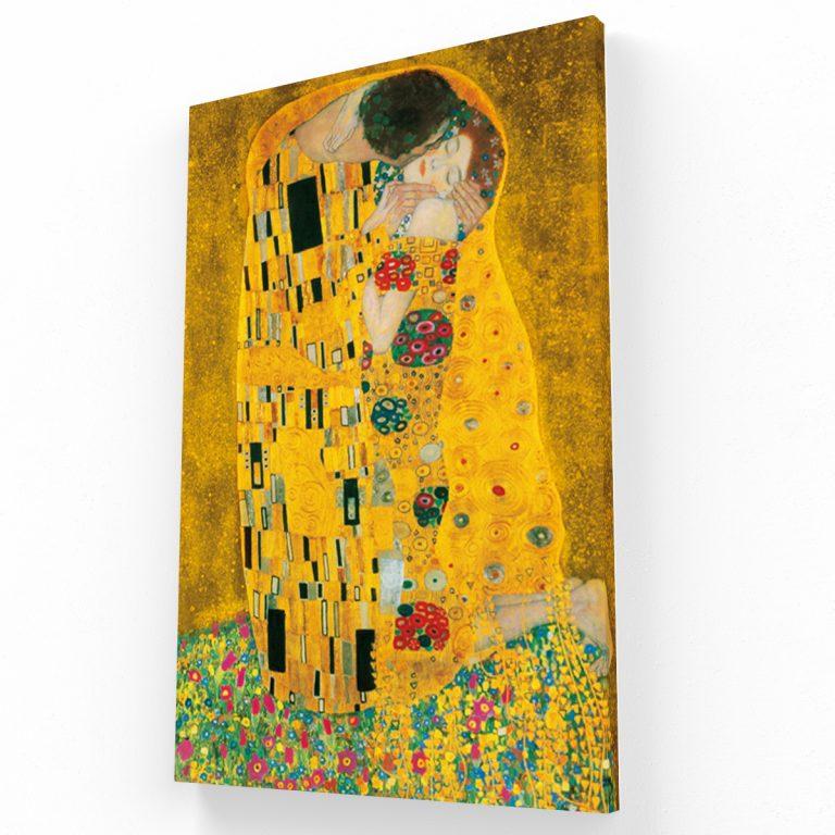 Cuadros decorativos canvas mexico