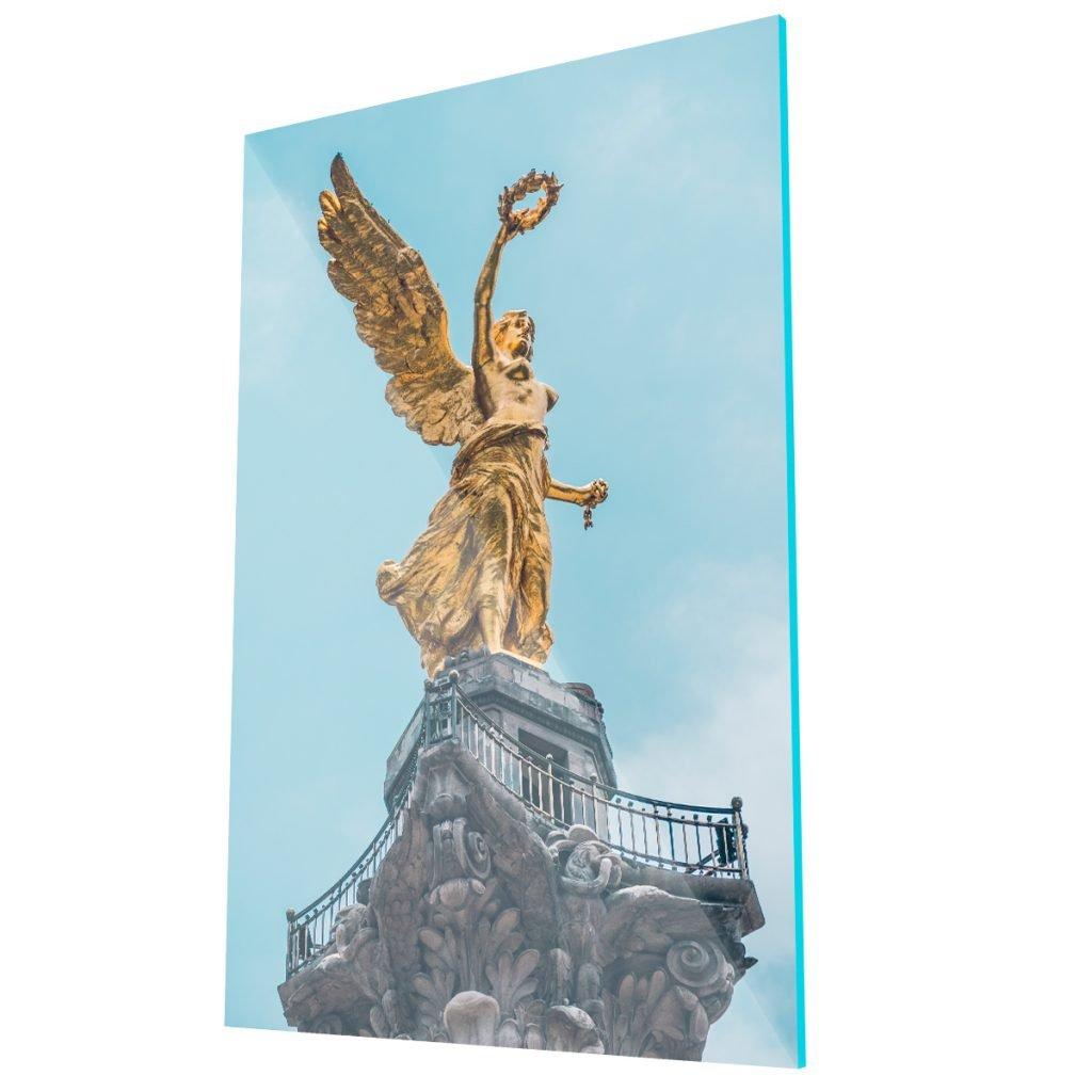 Canvas CDMX - Cuadros Decorativos en Ciudad de México