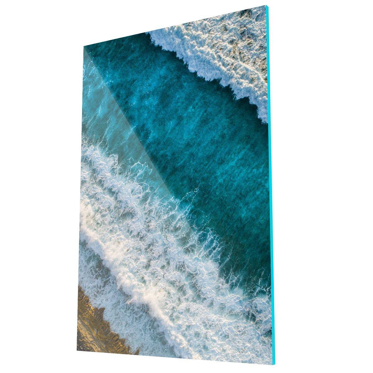 Canvas Cancún