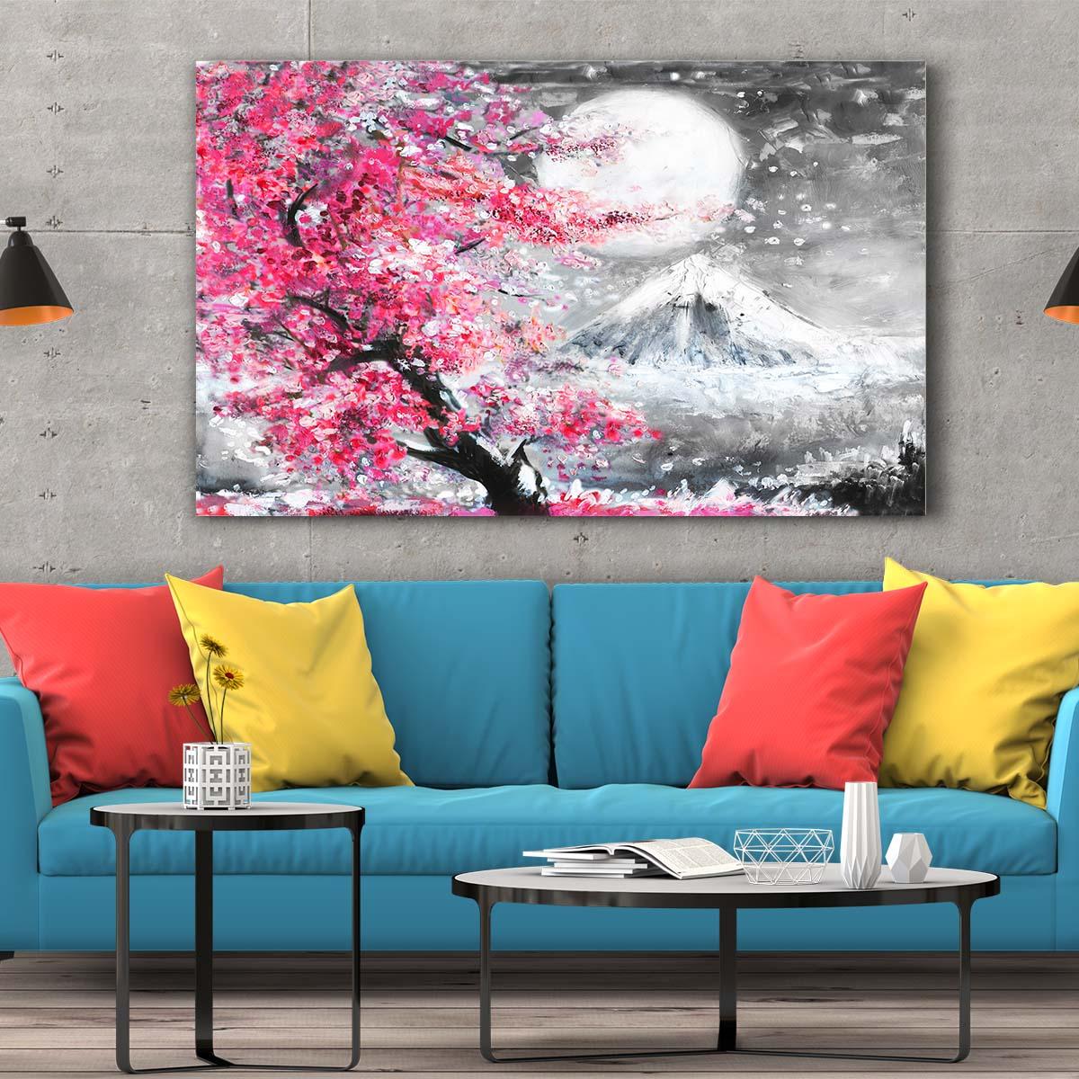 Canvas de Arte
