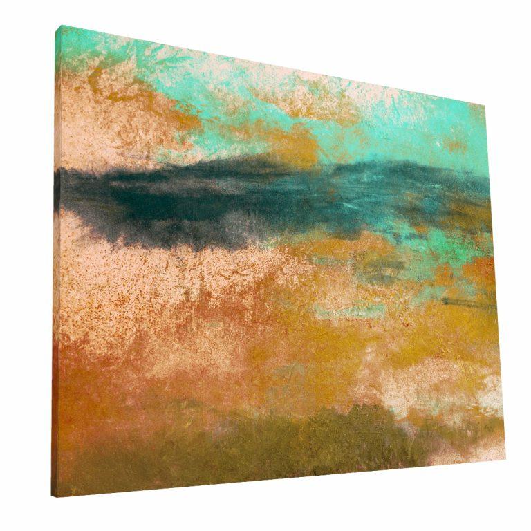 Cuadros Canvas Para Salas