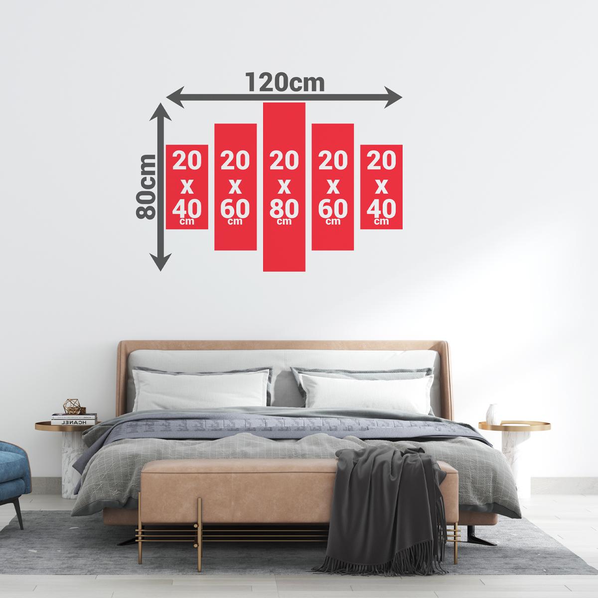 Cuadros decorativos para salasCuadros decorativos para salas