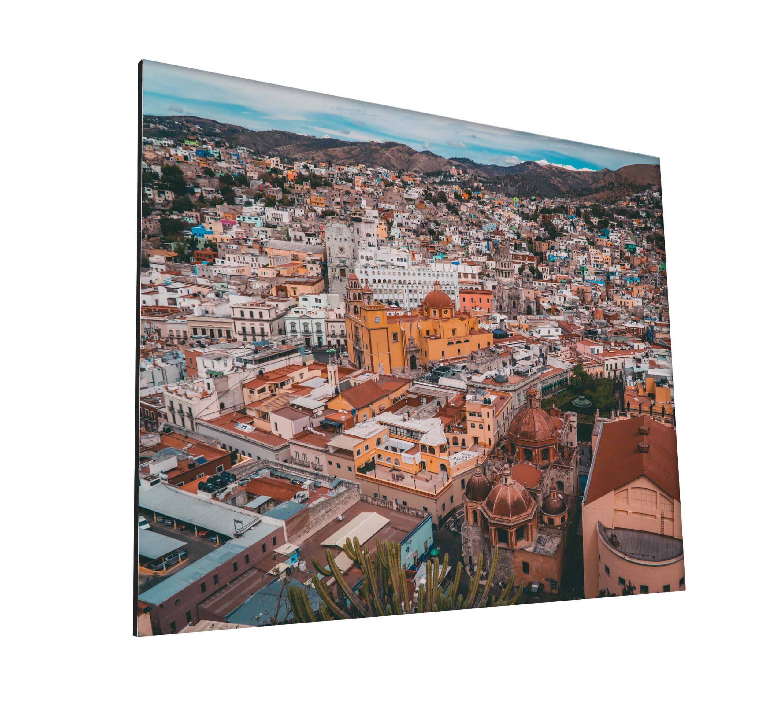 Gto MDF scaled Krea Canvas - Cuadros Decorativos Para Salas