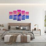 Cuadros decorativos para salas