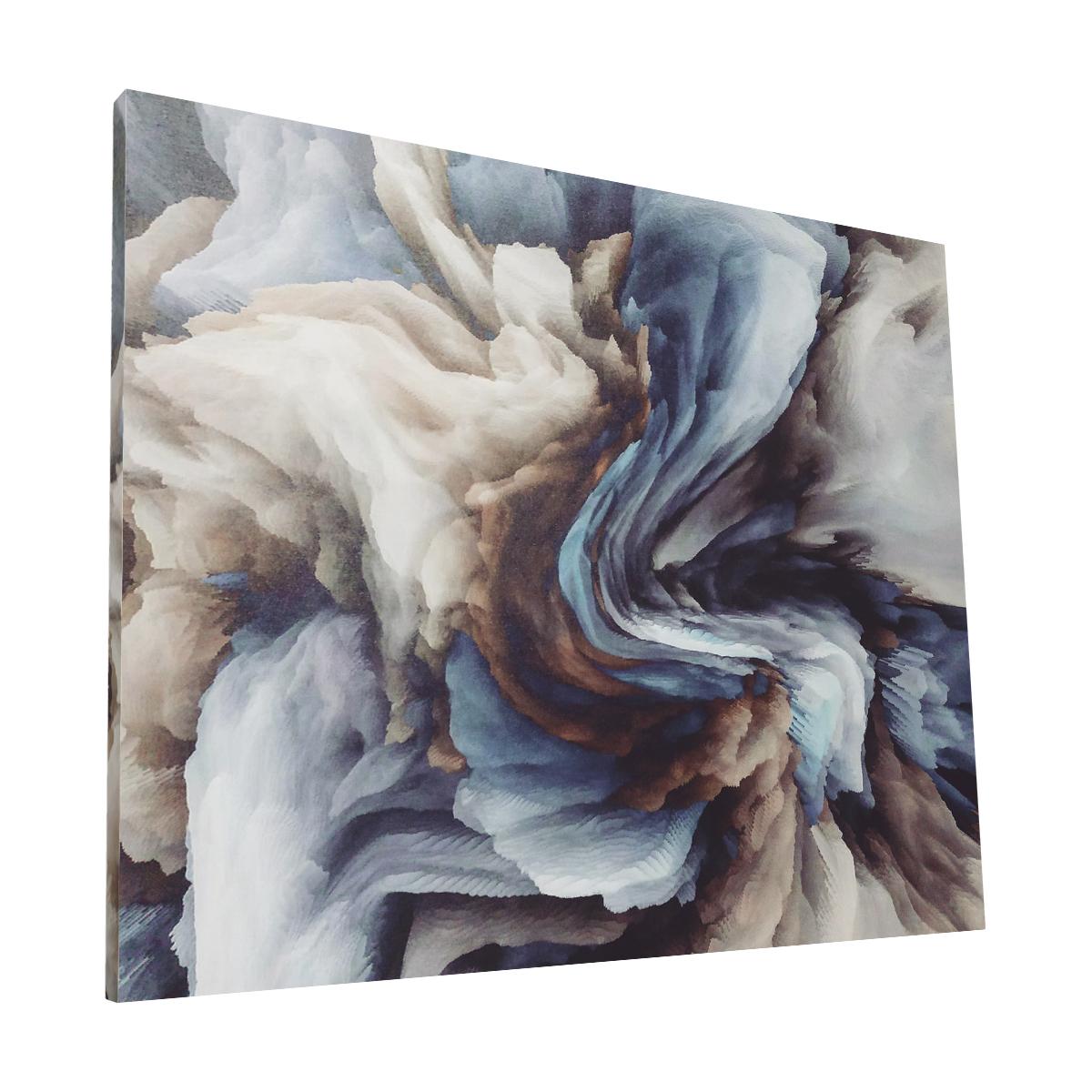 Canvas Saltillo - Impresión de Canvas Saltillo
