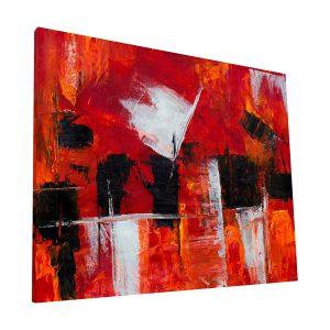 Canvas Cuernavaca