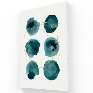 FT1 canvas 1 Krea Canvas - Cuadros Decorativos Para Salas