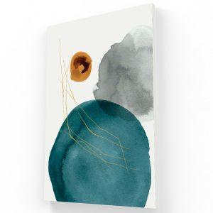 FT3 canvas 1 Krea Canvas - Cuadros Decorativos Para Salas